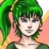 PaladoxFSA's avatar