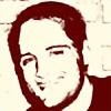 Paladrache's avatar