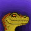 PalaeoJoe's avatar