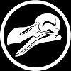 PalaeoSD's avatar