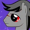 palafox129's avatar