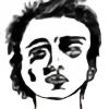 palahniukid's avatar