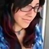 Palaila's avatar