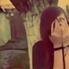 palala99's avatar