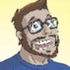 PalaMarco's avatar