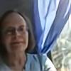 palaminopaint's avatar