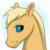 PalaminoPony's avatar