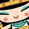 Palamore's avatar