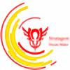 palamunin09's avatar