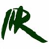 palantir6's avatar