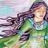 palantiriel's avatar