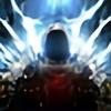 Palantirs's avatar