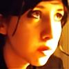 Palas-Atenea's avatar