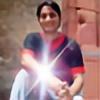 palash17's avatar