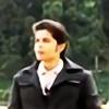 Palashaque's avatar