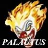 Palautus's avatar