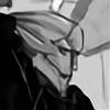 Palavenmoons's avatar