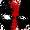 palcapone94's avatar