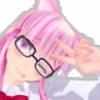 Palcario's avatar