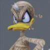 Paldavs3D's avatar
