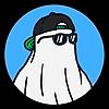 paldipaldi's avatar