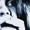 Pale-Eyes's avatar