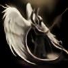 Pale-Rida's avatar