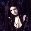pale-rose's avatar