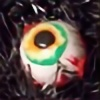 Pale90sKid's avatar