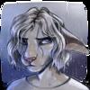 paleasmilk's avatar