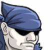 PaleBandit's avatar