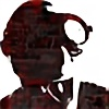 palebluecorpse's avatar