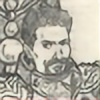 Palecross's avatar