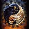 palegrim's avatar