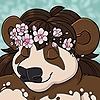 PalehornTea's avatar
