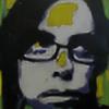 Palemaleon's avatar