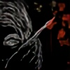 palemoonwolf's avatar
