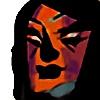 palemouth's avatar