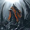 Palenthos's avatar