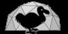 Paleo-Dome's avatar
