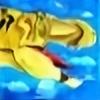 Paleo-King's avatar