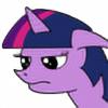 Paleo-Orca's avatar