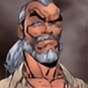 paleo's avatar