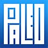 Paleo12's avatar