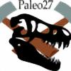 Paleo27's avatar