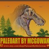 PaleoartByMcGowan's avatar
