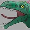 PaleoCheckers's avatar