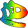 Paleocolour's avatar