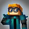 Paleodraw's avatar