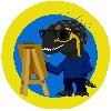 Paleodrawings's avatar